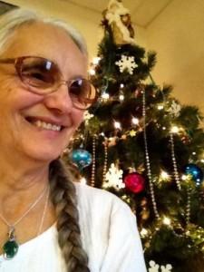 Linda Oberst